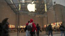 臉部辨識技術害警方逮錯人啦!受害少年向 Apple 求償 10 億美元