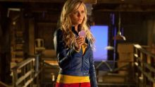 Saw: Legacy adds a former Supergirl