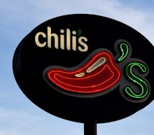 Chili's Weighs In On North Carolina Election Fraud And Immediately Regrets Decision