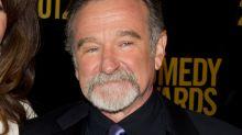 Cómo fue el último año de vida de Robin Williams