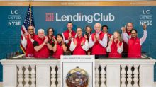 LendingClub Pays Off $40,000 Loan Of 3 Millionth Borrower