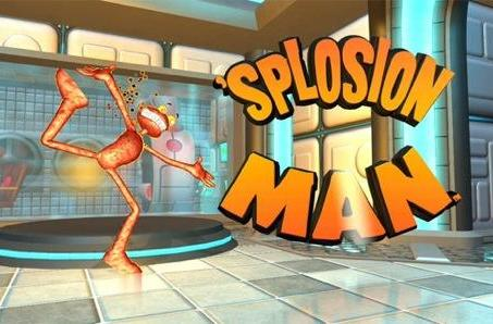 'Splosion Man, Trials HD, more Black Friday deals live on XBLM