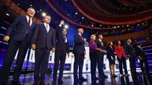 Dear debaters: You don't need a 'breakout moment' to break through