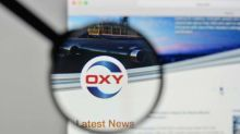 Occidental Petroleum is Cheap Due to its Debt Load but Will Turn Around