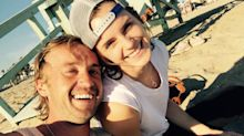 Emma Watson und Tom Felton: Instagram Post lässt Harry-Potter-Fans jubeln