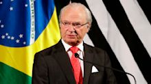 Another member quits Nobel literature academy