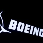 Boeing secures financing commitments for over $12 billion - source