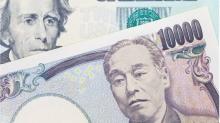 Previsioni per il prezzo USD/JPY – Il gap continua a fungere da supporto