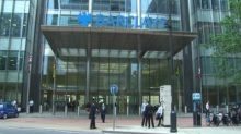 Barclays in the dock: The central allegation against the bank