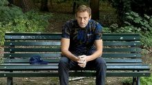 Justiça russa bloqueia bens do opositor Navalny