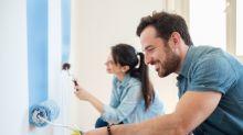 Lowe's Earnings Preview: Seeking Balanced Growth