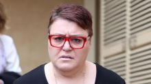 SA inquest to examine disabled girl's care
