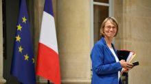 """Françoise Nyssen veut que la redevance TV soit """"déconnectée de la détention d'un téléviseur"""" en 2020"""