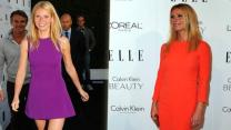 Gwyneth Paltrow: Style Wins And Fails