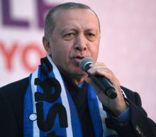Erdogan remarks on N. Zealand massacre taken 'out of context': presidency