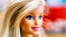 MAT's Rejection of Merger Offer Not a Reason to Toy With Mattel Stock