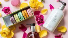 Beauty-Label Molton Brown: Britische Tradition trifft beste Rezepturen