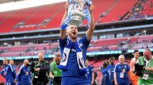 Senior Chelsea stars growing restless over lack of transfer signings