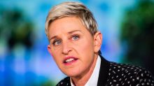 Ellen DeGeneres Show being investigated over 'toxic' workplace claims