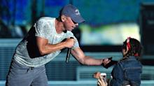 Gallery: On the Scene at Stagecoach 2017