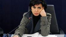 Rachida Dati mise en examen dans l'affaire Renault-Nissan