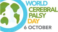 World Cerebral Palsy Day 2020: Know More About the Condition Affecting 17mn People Worldwide