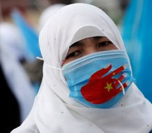Looming China extradition deal worries Uighurs in Turkey