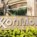 Exxon Mobil's Opportunities Far Outweigh Its Threats