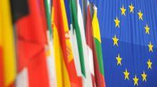 Wer welche Chancen auf eine EU-Mitgliedschaft hat
