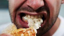 ¿Y si el pan blanco (y de molde) fuera más saludable que el integral?