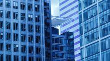 Derwent London Plc (LON:DLN): Earnings To Drop Next Year, Is It A Long-Term Trend?