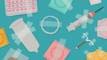 The History and Evolution of Birth Control in America