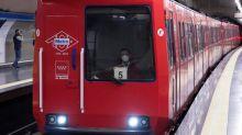 Ya son cinco los trabajadores de Metro con enfermedad profesional por amianto