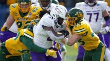NCAA: Playoffs up to FCS members