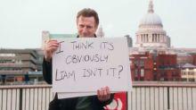 El tráiler de 'Love Actually 2' pregunta cuál de todos sus protagonistas envejeció peor