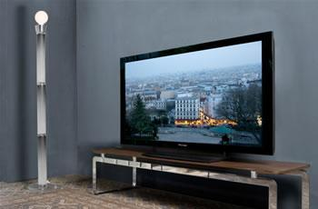 Power-guzzling plasmas could be barred by EU