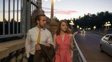 From 'La La Land' to 'Katwe': Best of the Toronto International Film Festival