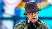 Woody Allen Memoir Gets Release Date