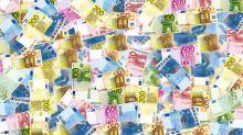 EUR/USD Daily Forecast – Euro Bid as Germany Narrowly Avoids Recession