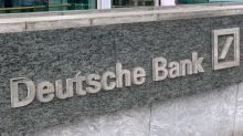 Deutsche Bank to transfer up to 800 to BNP in prime brokerage deal - source