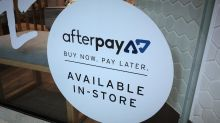 Afterpay 'beyond payments' as RBA monitors