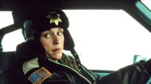 'Fargo' Turns 20: How North Dakotans Felt About the  Film's Fun-Poking Accents