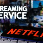 Netflix rolls out more features for parental control globally