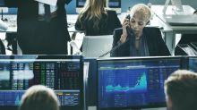 What Should You Know About The Charles Schwab Corporation's (NYSE:SCHW) Growth?