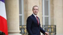 Facebook denies report that Mark Zuckerberg knew of privacy issues before Cambridge scandal: Tech