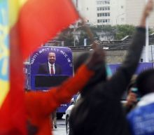Ethiopia's election 2021: A quick guide