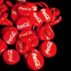 Coca-Cola Confirms Its World's Beloved Brand Status