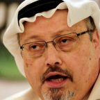 Saudi Arabia announces Khashoggi was killed during a 'fistfight'