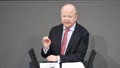 "FDP attestiert Merkel ""drastischen Autoritätsverlust"""