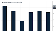 4 Media Companies With Outstanding Profit Margins
